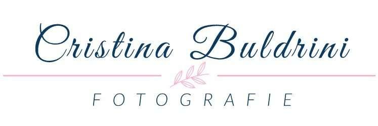 Cristina Buldrini Fotografie
